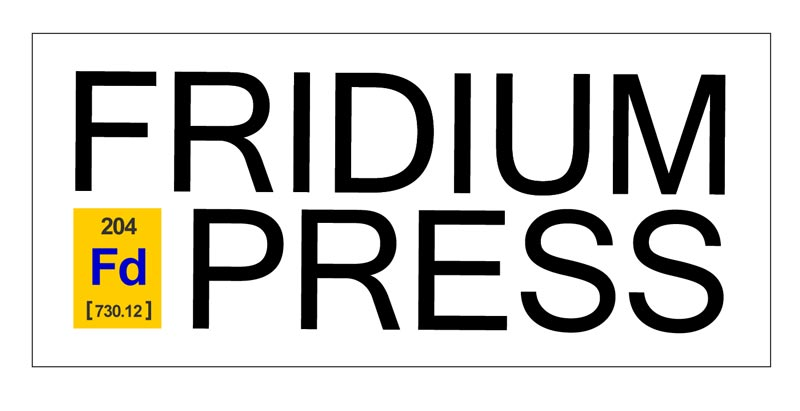 Fridium Press
